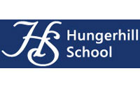 Hungerhill School