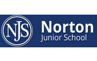 Norton Junior School