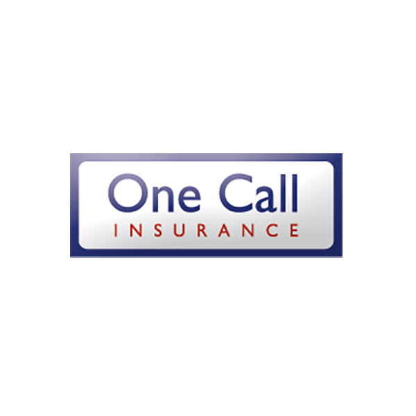 One-Call-Logo