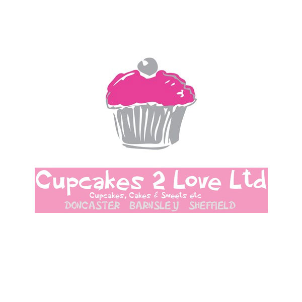cupcakes2lovelogo