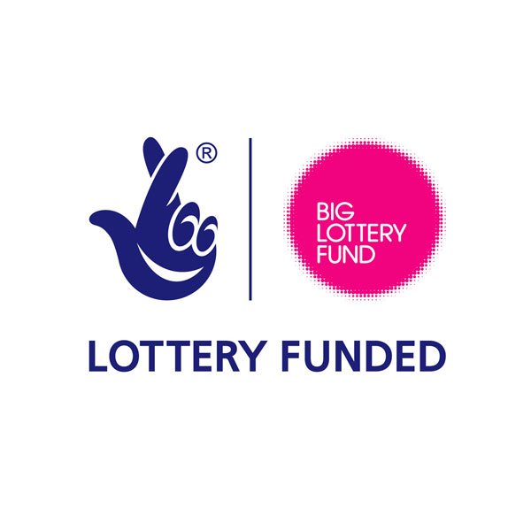 lotteryfundlogo1