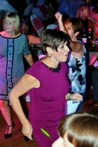 jill-hughes-party-dream (10)