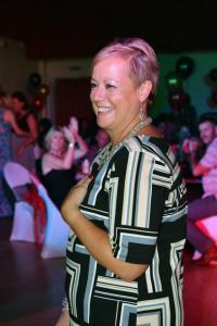 jill-hughes-party-dream (2)